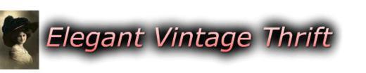 www.elegantvintagethrift.com